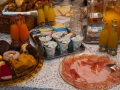 dolcevitasuites-breakfast-14