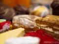 dolcevitasuites-breakfast-18