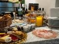 dolcevitasuites-breakfast-4