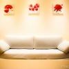 dolcevitasuites-prague_087
