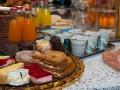 dolcevitasuites-breakfast-15