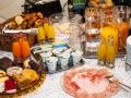 dolcevitasuites-breakfast-21