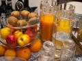 dolcevitasuites-breakfast-24